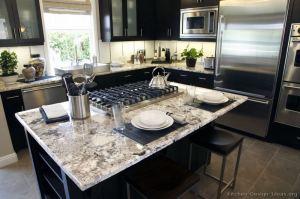 granite countertop2 916