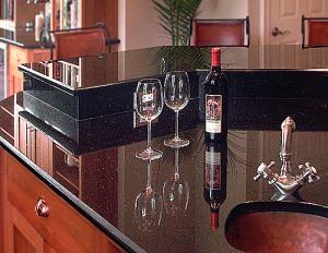 granite countertop4 916