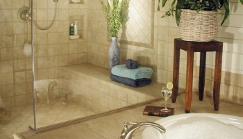 Cleaning Difficult Stains in Natural Stone Bathrooms – mbstonecarepros