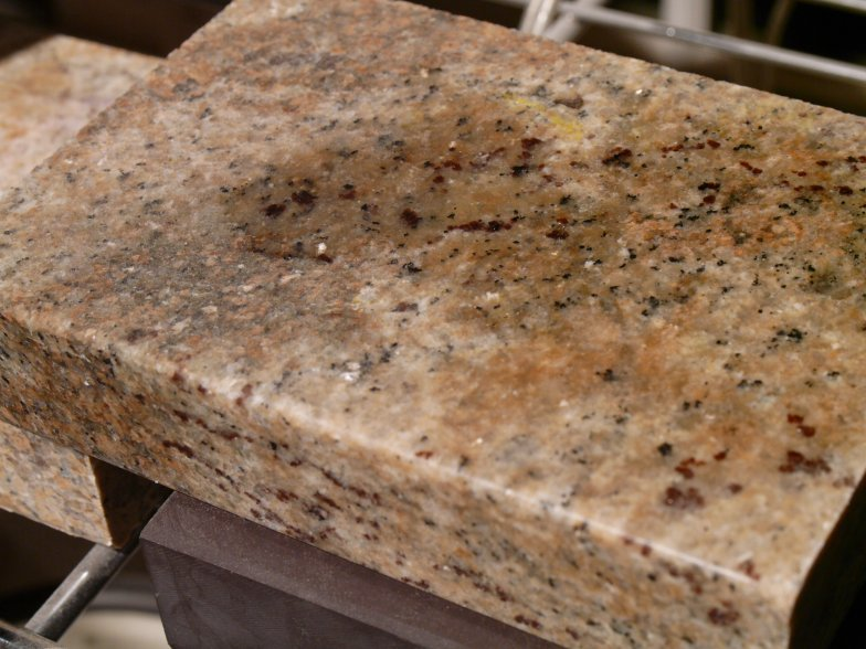 Restore the pristine beauty of marble travertine limestone all other natural stones with - Get rid limestone stains ...