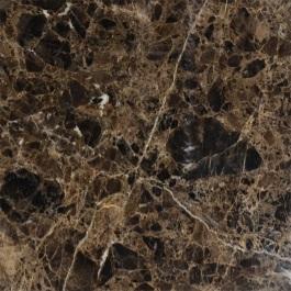Emperador Dark Dolomitic limestone