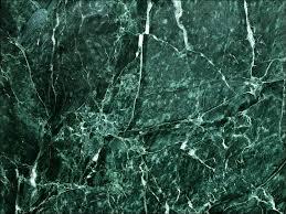 serpentine green marble