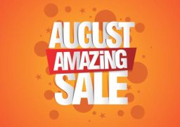 MB Stone Care August Sale 2017