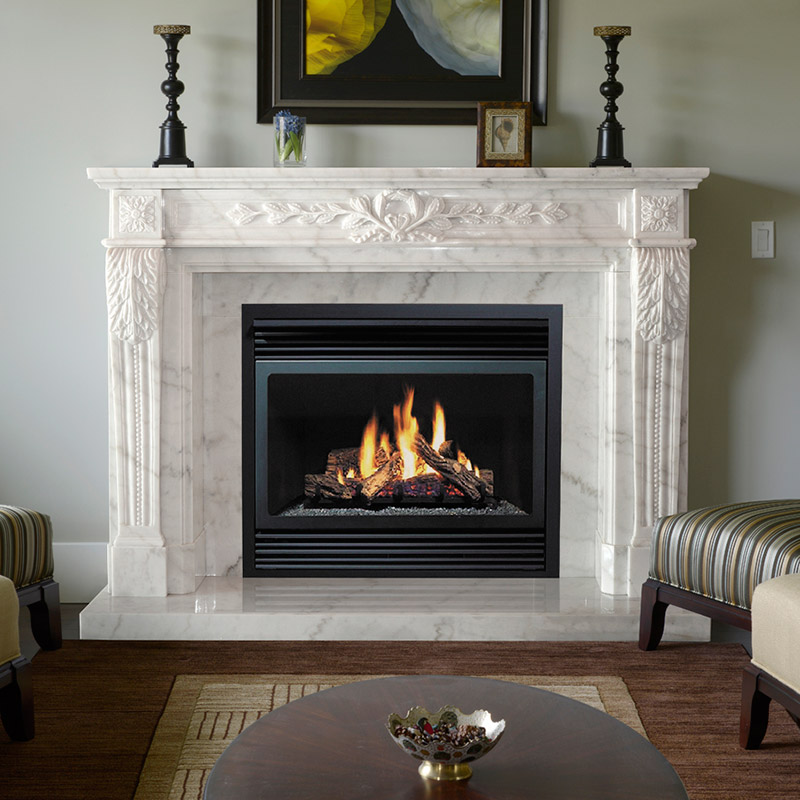 How To Remove Soot From A Marble Fireplace Surround Mb Stone Care
