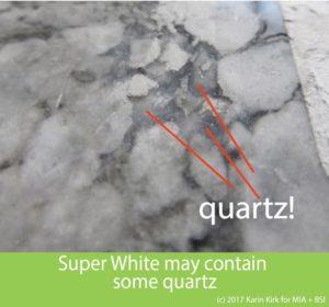 quartzimg4-300x280